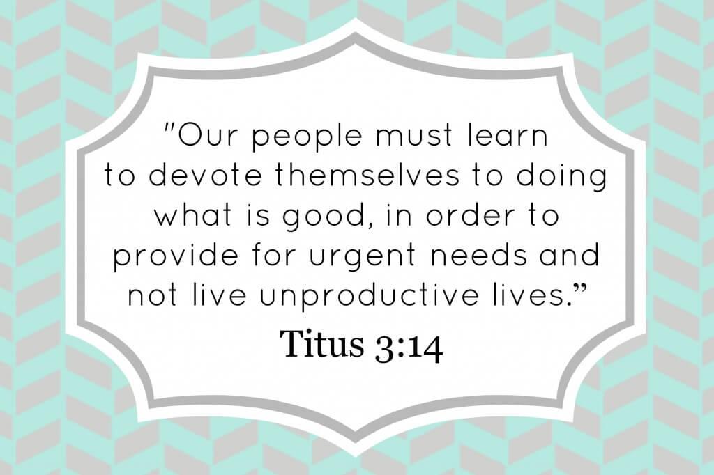 Titus 3_14