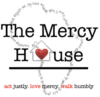 Mercy-House-banner