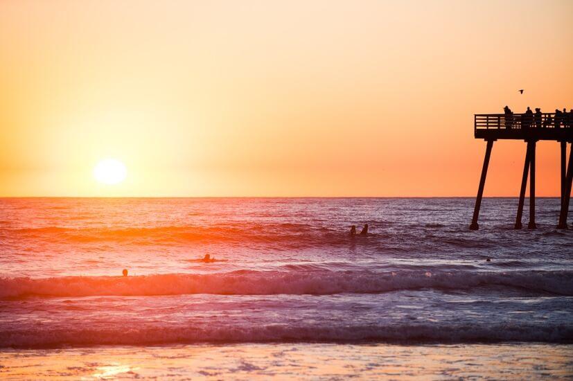 summer-photographer-pier-adventure-large
