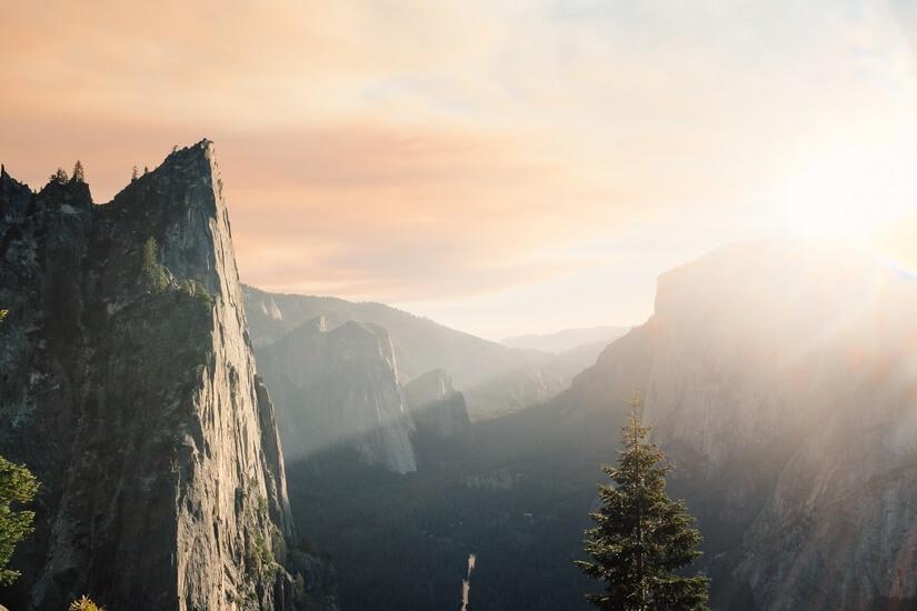 dawn-landscape-mountains-nature-large