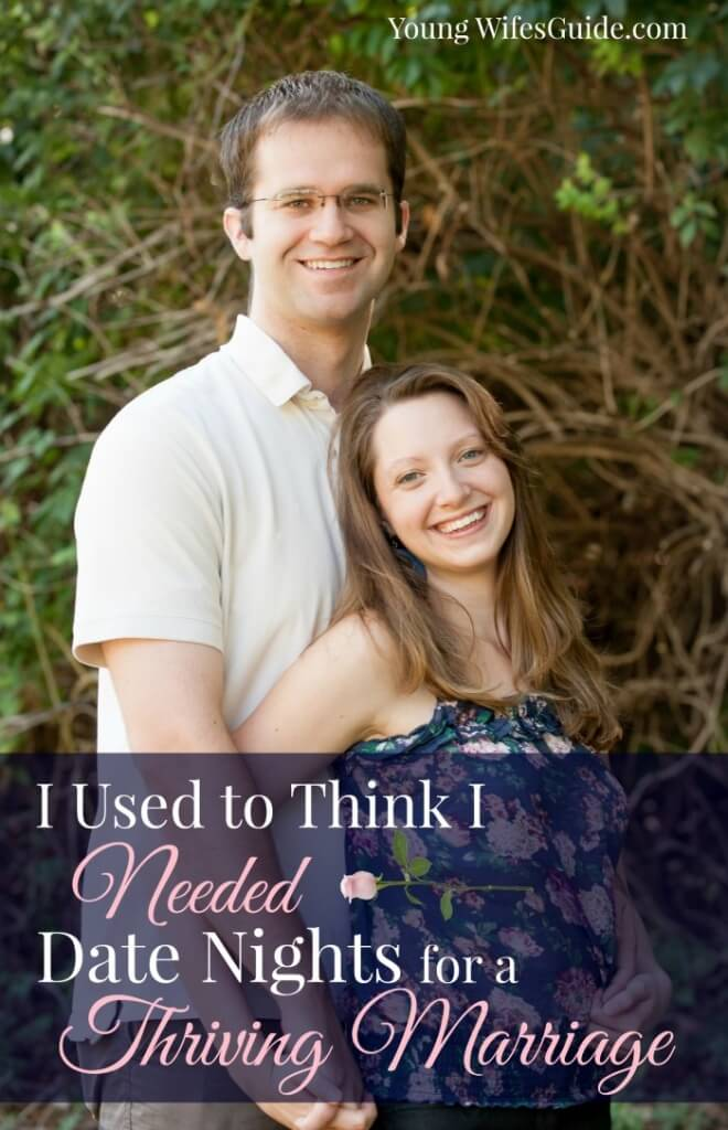 I-used-to-think-I-needed-date-nights-for-a-thriving-marriage-700x1086