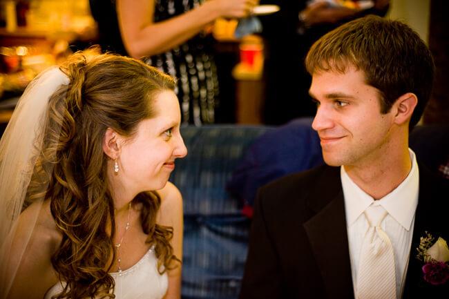 Katie and Mitch Pre-Ceremony Excitement-20