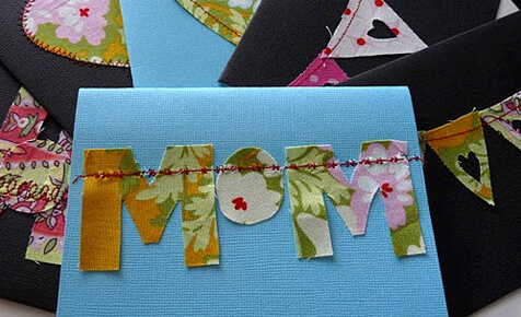 Stitched_Up_Card_476x290