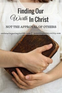 finding-our-worth-through-christ1