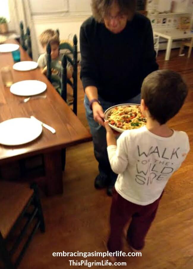 hospitable-children2
