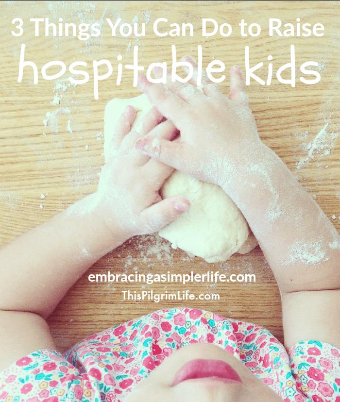 hospitable-kids