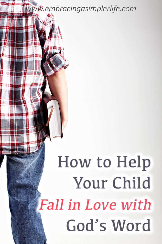 how-to-help-your-child-fall-in-love-with-gods-word